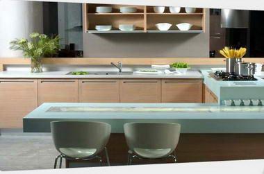 وتصميمات اكسسوارات للمطبخ الحديثه 2013 121217105349UQjG.png