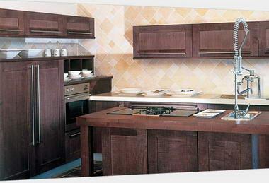 وتصميمات اكسسوارات للمطبخ الحديثه 2013 121217105349bCFq.png