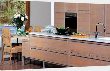 وتصميمات اكسسوارات للمطبخ الحديثه 2013 121217105349i7qh.png