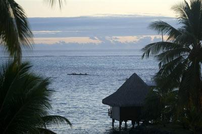 صور اجمل شواطىء في العالم 2013 121218094407lVV0.jpg
