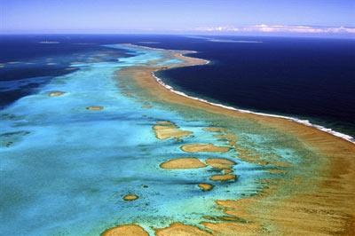 صور اجمل شواطىء في العالم 2013 121218094413sjex.jpg