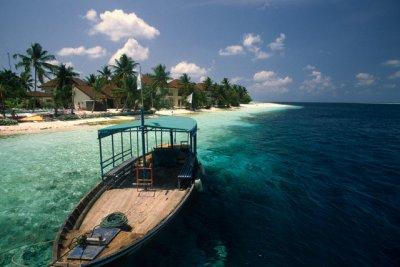 صور اجمل شواطىء في العالم 2013 121218094415dwRR.jpg