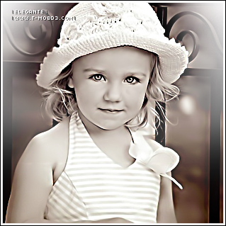 رمزية للبلاك بيري أطفال 2013