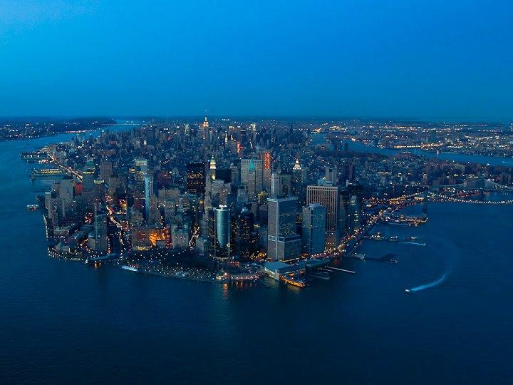 صور سياحيه لمدينه نيويورك 2013 121223224355F6Fu.jpg