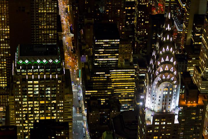 صور سياحيه لمدينه نيويورك 2013 121223224357VMhK.jpg