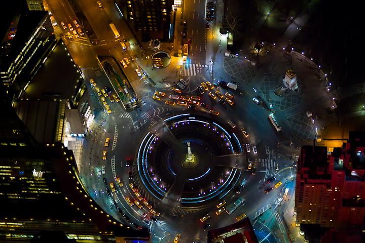 صور سياحيه لمدينه نيويورك 2013 121223224359JEN9.jpg