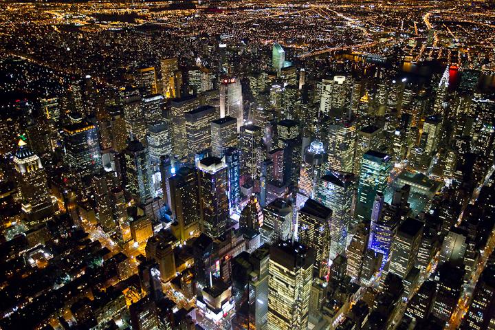 صور سياحيه لمدينه نيويورك 2013 121223224406KepN.jpg