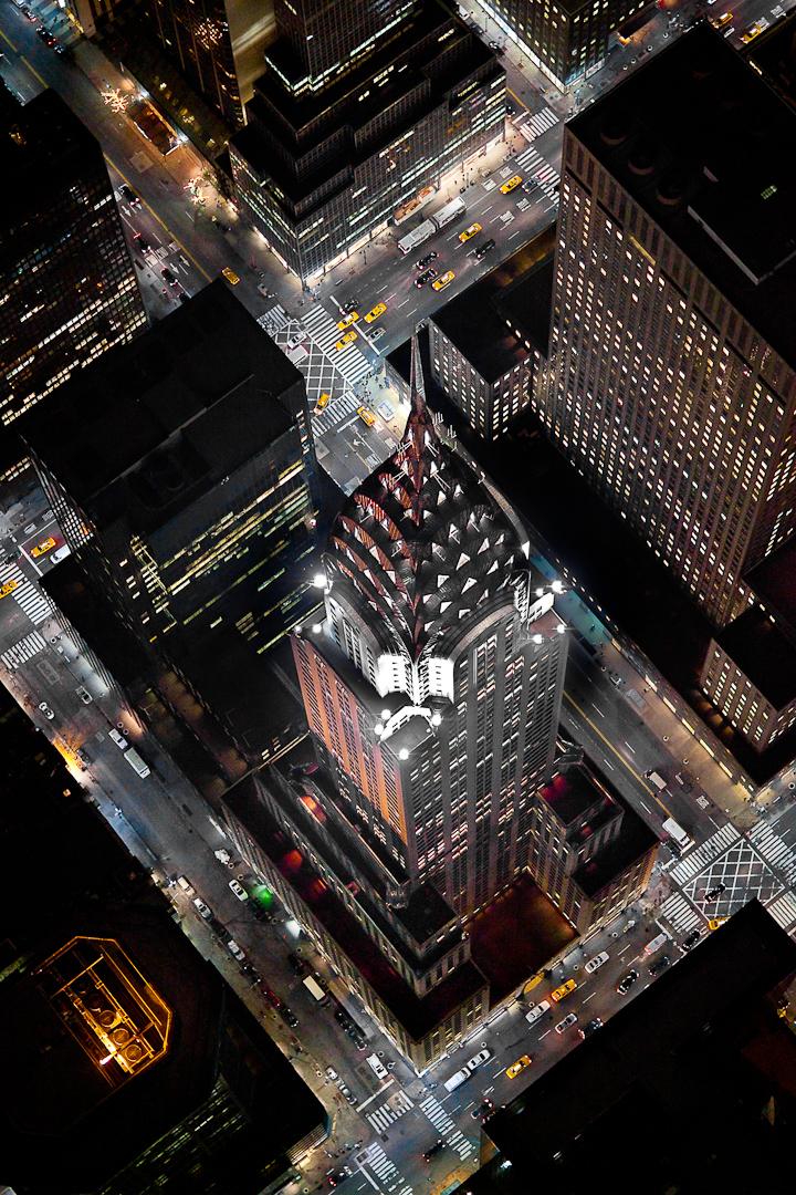 صور سياحيه لمدينه نيويورك 2013 121223224409czQ2.jpg