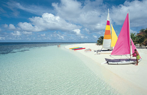 ،صور جزر الباونتي من جزر المالديف 2014 1212232244117yHo.jpg