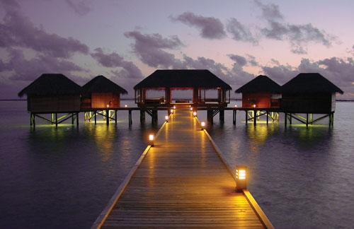 ،صور جزر الباونتي من جزر المالديف 2014 121223224411Exzi.jpg