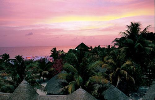 ،صور جزر الباونتي من جزر المالديف 2014 121223224411HKmY.jpg