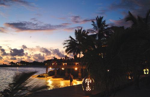 ،صور جزر الباونتي من جزر المالديف 2014 121223224411T8JJ.jpg