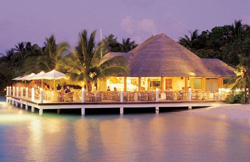 ،صور جزر الباونتي من جزر المالديف 2014 12122322441634q6.jpg