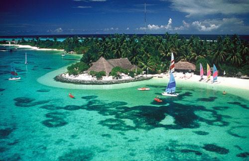 ،صور جزر الباونتي من جزر المالديف 2014 121223224416A8sU.jpg