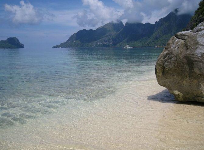 جرز بلاوان بالصور2013 , السياحه فى جزر بلاوان2014 121223224434enr9.jpg