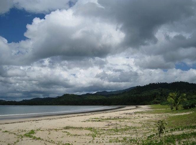 جرز بلاوان بالصور2013 , السياحه فى جزر بلاوان2014 121223224434hxSY.jpg