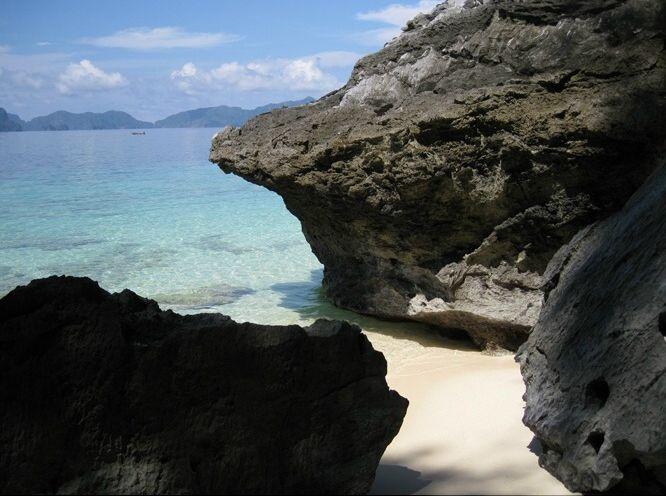 جرز بلاوان بالصور2013 , السياحه فى جزر بلاوان2014 121223224434wlyE.jpg