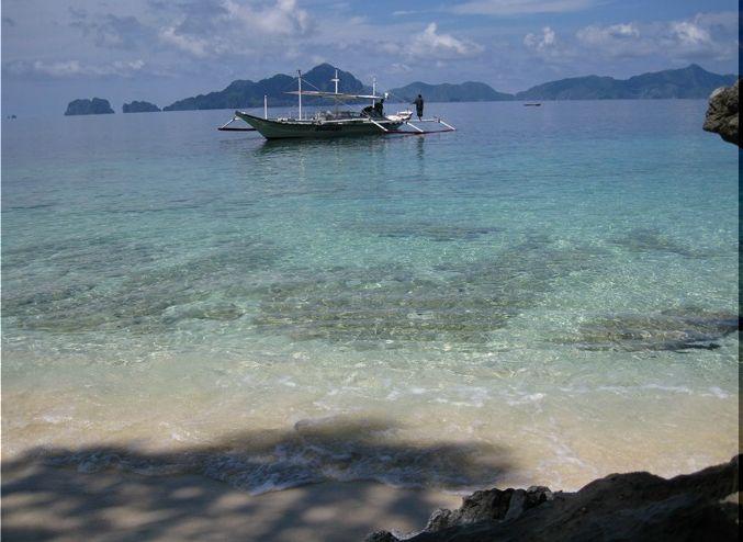 جرز بلاوان بالصور2013 , السياحه فى جزر بلاوان2014 121223224435kBUQ.jpg