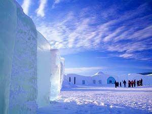 , صور متحف الثلج فى اسطنبول 2014 121223224652GRmQ.jpg
