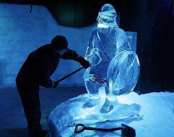 , صور متحف الثلج فى اسطنبول 2014 121223224654Z8df.jpg