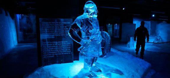 , صور متحف الثلج فى اسطنبول 2014 121223224659DnOY.jpg
