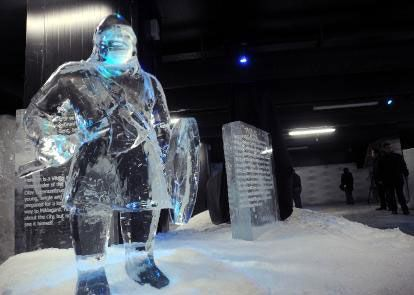 , صور متحف الثلج فى اسطنبول 2014 121223224659kmxD.jpg
