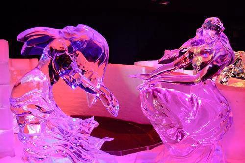 , صور متحف الثلج فى اسطنبول 2014 1212232247004BOs.jpg