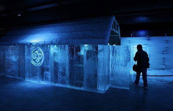 , صور متحف الثلج فى اسطنبول 2014 121223224700HcFs.jpg