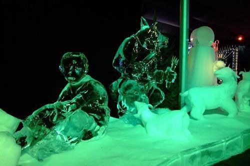 , صور متحف الثلج فى اسطنبول 2014 121223224700d9qE.jpg