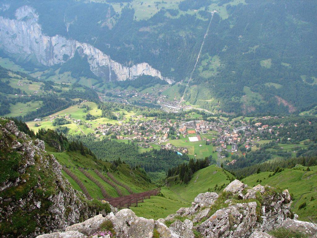 صور سويسرا السياحيه 2013 ,السياحه فى سويسرا 2014 121223224747dFva.jpg
