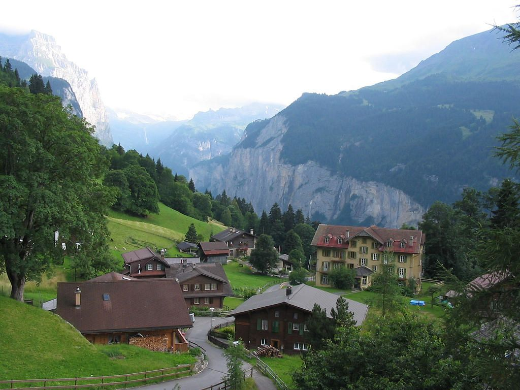 صور سويسرا السياحيه 2013 ,السياحه فى سويسرا 2014 121223224748sBBk.jpg