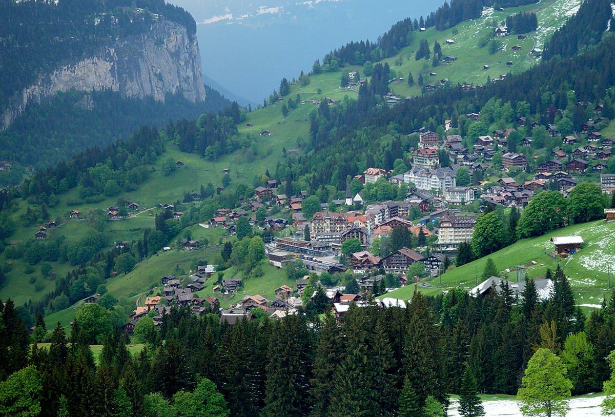 صور سويسرا السياحيه 2013 ,السياحه فى سويسرا 2014 121223224749meO8.jpg