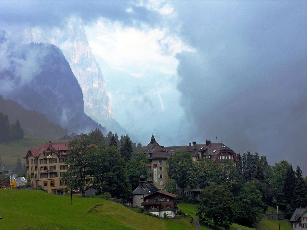 صور سويسرا السياحيه 2013 ,السياحه فى سويسرا 2014 1212232247509CsJ.jpg
