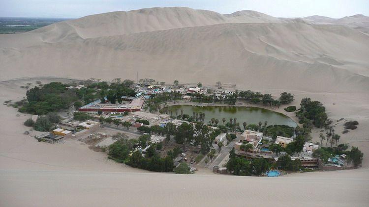 منتجع المها بصحراء دبي2013 , صور منتج المها بدبي 2014 1212232248495qTa.jpg
