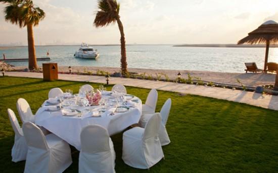 جزيرة لبنان في دبي 121223224907Ddly.jpg