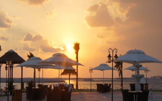 جزيرة لبنان في دبي 121223224907mfqA.jpg