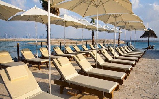 جزيرة لبنان في دبي 121223224907wXll.jpg