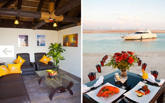 جزيرة لبنان في دبي 121223224908Bw7S.jpg