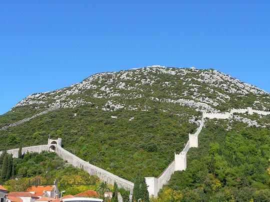 السياحه في كرواتيا 2013 121231030622zDOs.jpg