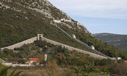 السياحه في كرواتيا 2013 1212310306237PWw.jpg