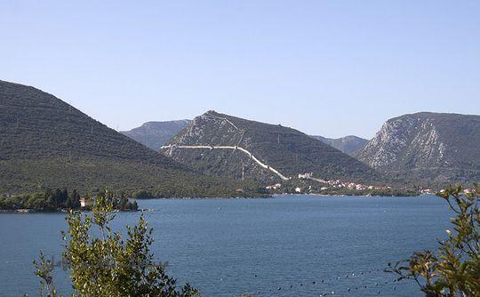 السياحه في كرواتيا 2013 121231030623DuEy.jpg