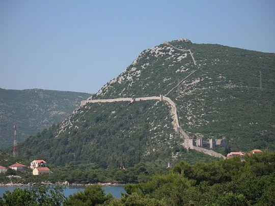 السياحه في كرواتيا 2013 121231030624BQOZ.jpg