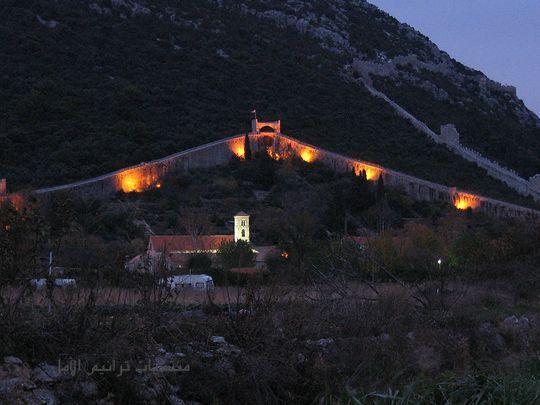 السياحه في كرواتيا 2013 121231030624mgyV.jpg