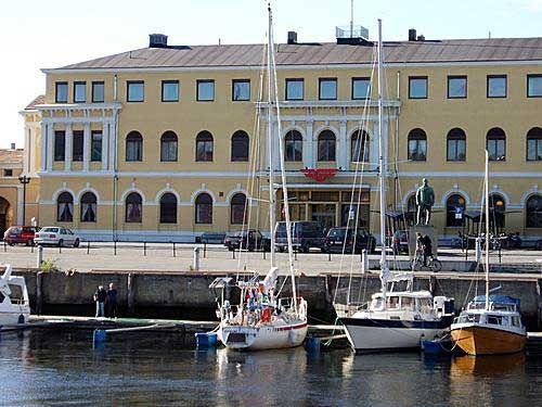 صور مدينة تروندهايم النرويجيه 2013 121231030830wNmc.jpg
