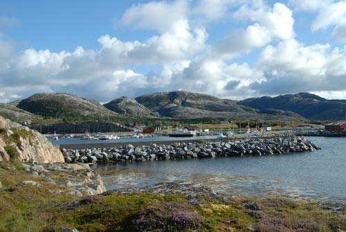 صور مدينة تروندهايم النرويجيه 2013 12123103083186YX.jpg