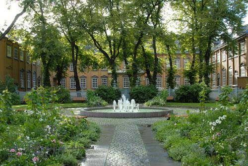 صور مدينة تروندهايم النرويجيه 2013 121231030831bKlN.jpg