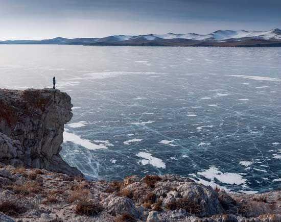 اجمل بحيرات في بايكال 2013 121231030855quJO.jpg