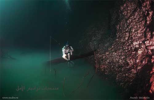 نهر تحت سطح المياه في المكسيك 2013 121231030914Sa27.jpg