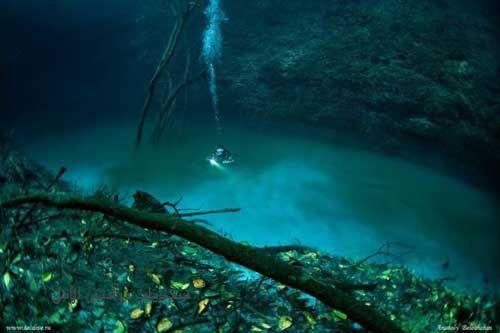 نهر تحت سطح المياه في المكسيك 2013 1212310309153Y4x.jpg