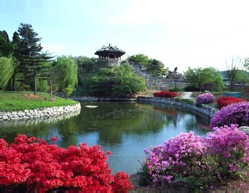 السياحة فى كوريا 2013 130102102846RbWH.jpg